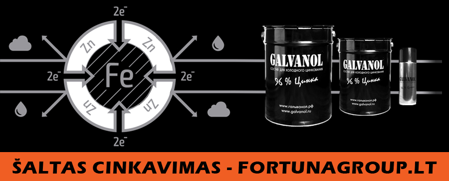 Galvanol